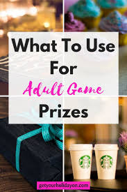best 25 prize ideas ideas on pinterest shower prizes game
