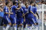 Chelsea-celebration.jpg