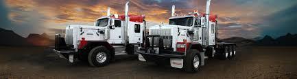 kenworth t660 for sale in canada edmonton kenworth trucks