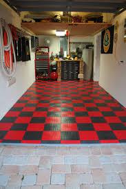 interior garage designs home design image beautiful awesome interior garage designs decoration ideas collection amazing simple architecture