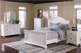 Bedroom Furniture Sale Destroybmxcom - White bedroom furniture set for sale