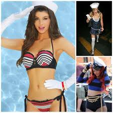 swimsuit halloween costumes halloween costumes designer swimwear u0026 luxury blog lady
