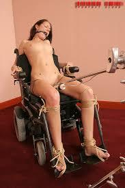 paralyzed female nude|restaurantegourmand.com
