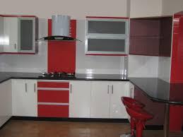 Red White And Black Kitchen Ideas Kitchen Breathtaking Swedish Kitchen Interior Design Ideas With