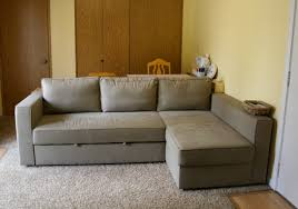 Intex Inflatable Pull Out Sofa by Amazing Sofa Bed Ikea 99 About Remodel Intex Inflatable Pull