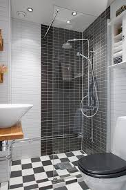 bed u0026 bath showers without doors and glass shower enclosure with