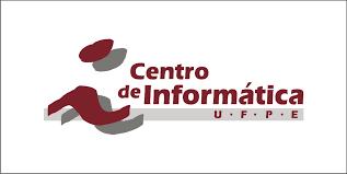Centro de Informática da UFPE