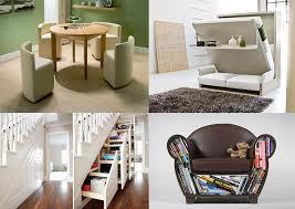 Creative Home Interior Design Ideas Geisaius Geisaius - Creative ideas for interior design