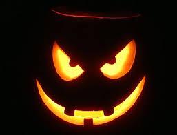 Halloween - we have got work to do... Images?q=tbn:ANd9GcQ6P_7j4csoJv6syyNZY3eYfdTnC6WQoKU9KqXIIEHqG37VfNk&t=1&usg=__znpTAb4sKOouJH0px-E5jOt1YLM=