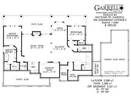 Home Plan Com 100 Modern Home Plans With Photos House Plans Brilliant