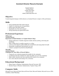 covering letter for resume samples skills for a cover letter choice image cover letter ideas enjoyable inspiration ideas skills on resume examples 7 skill for a proven pretty ideas skills on