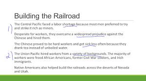 100 2013 union pacific railroad study guide blow horns no
