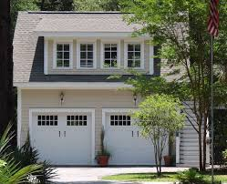 Building A Garage Apartment Garage Plans With Living Quarters Ideas Worth To Consider Garage101
