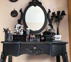 gothic vanity u2026 pinteres u2026