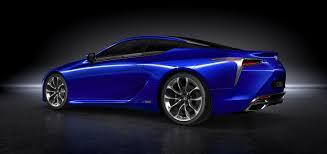 lexus v8 history stunning hybrid future of lexus business insider