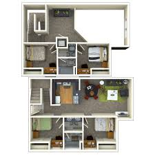 100 floor plans with loft loft in addition tiny house