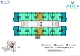 photo floor plan building images x plans clipgoo mirea residences