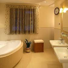 Bathroom Window Treatment Ideas Download Bathroom Curtain Designs Gurdjieffouspensky Com