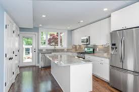 New Kitchen Tiles Design by Kitchen Designs Kitchen Tile Designs Uk Marble Effect Porcelains