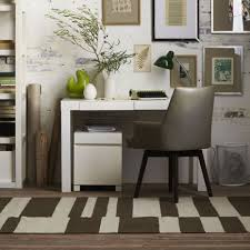 Simple Home Office by Furniture Astonishing Modern Home Office Workspace Study Desk