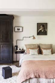 Black Bedroom Set With Armoire Best 25 Dark Wood Bedroom Ideas On Pinterest Dark Wood Bedroom