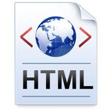 HTML Paylaşımlarımız
