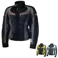 women s sportbike boots womens motorcycle jackets jafrum