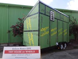 kokoon homes build your own home insulated steel house kits