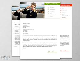 Flight Attendant Job Description Resume by Cabin Crew Job Description Resume Resume For Your Job Application