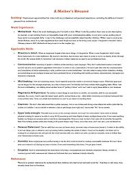 Best Resume Job Sites best site to post resume top best job websites   Resumetemplatesword net