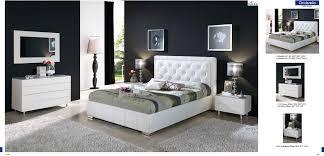 White Bedroom Furniture Grey Walls Modern Furniture Furniture Desks Modern Furnitures