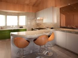 kitchen fresh kitchen countertop butcher block kitchen