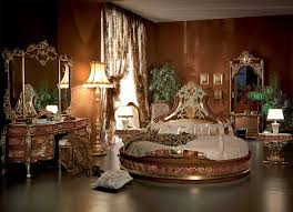 Best  Italian Furniture Ideas Only On Pinterest Bedroom - Classic italian furniture