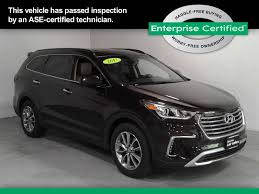 lexus pre owned silver spring used hyundai santa fe for sale in silver spring md edmunds