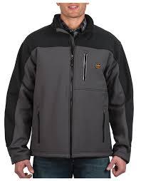 lexus jacket women s camo jackets u0026 outerwear for men walls