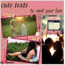 cute images to send to your boyfriend