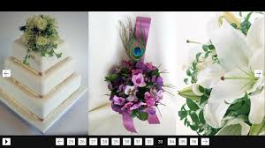 Floral Arrangement Supplies by Wedding Decor Android Apps On Google Play