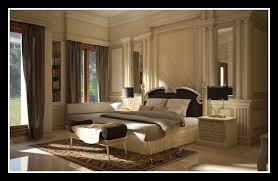 beautiful pinterest diy home decor ideas for your decor jpg