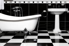 choosing the right bathroom floor floor coverings international