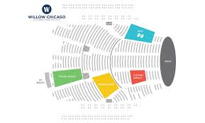 North Shore Chicago Map by Young Adults Ministry At Willow Creek Chicago Church