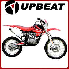 motocross bikes for sale cheap 250cc dirt bike for sale cheap 250cc dirt bike for sale cheap