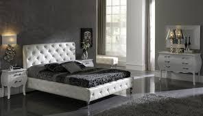 White Bedroom Furniture Design Black And White Bedroom Design For Welcoming Nuance Amaza Design