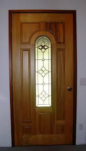 exteriors modern main door designs home design and interior