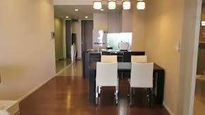 15 sukhumvit residences 2 bedroom condo for rent 45 000 thb 80 sqm