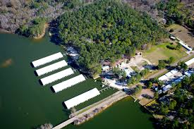 Stow A Way Marina And RV Park