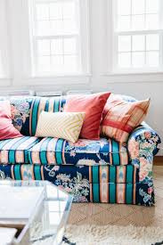 Floral Couches 115 Best Family Rooms Images On Pinterest Family Rooms Living
