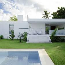 l shaped house plans with courtyard pool home decor things to know