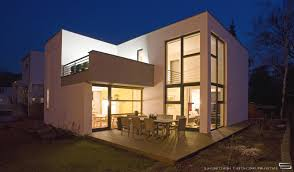 rural designs from house plans queensland photo with mesmerizing