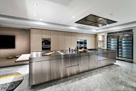 arclinea kitchen u2014 4141 design group