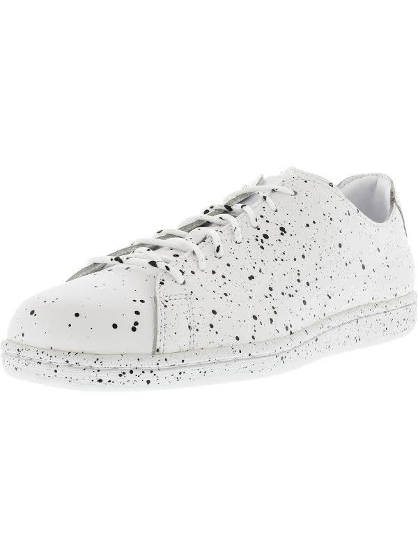 Puma X Dp Match Ankle-High Fashion Sneaker 11M